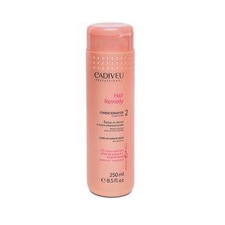 Condicionador Cadiveu Professional Hair Remedy 250ml
