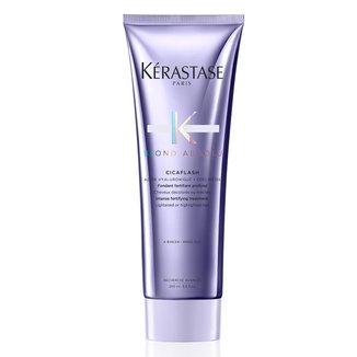 Condicionador Kérastase Blond Absolu Cicaflash 250ml