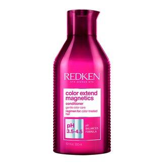 Condicionador Redken Color Extend Magnetics 250ml