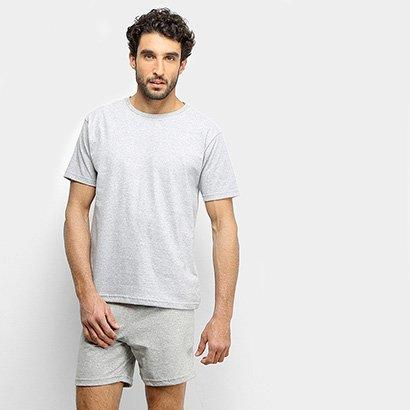 Conjunto Pijama Jimmy'Z Masculino