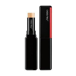 Corretivo em Bastão Shiseido Synchro Skin Correcting Gelstick Concealer 102