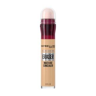 Corretivo Líquido Instant Age Rewind Eraser Maybelline 30 Sand - 5,9ml