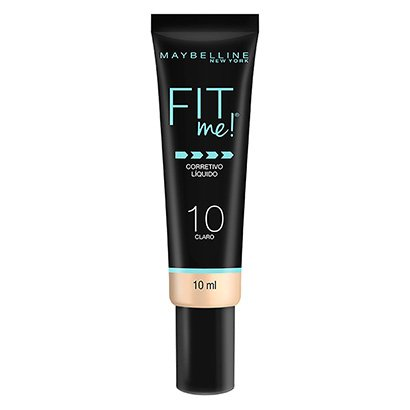 Corretivo Fit Me! - Maybelline Maybelline Unissex