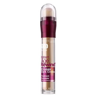 Corretivo para área dos Olhos Maybelline Instant Age Eraser Honey