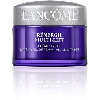 Creme Anti-Idade Diurno Lancôme Rénergie Multi-Lift Creme Jour 50ml