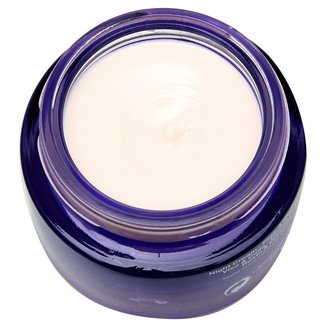 Creme Hidratante Facial Noturno Lancôme Renérgie Multi-Lift 50ml