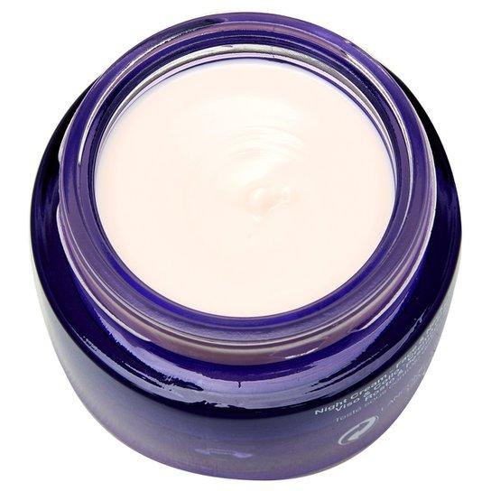 Creme Hidratante Facial Noturno Lancôme Renérgie Multi-Lift 50ml - Incolor
