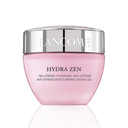 Creme Hidratante Hydra Zen Gel Lancôme 50g