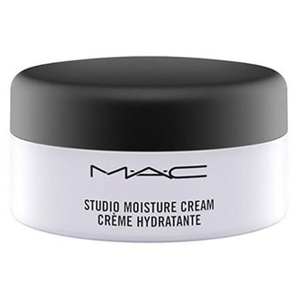 Creme Hidratante M·A·C Studio Moisture Cream 50ml