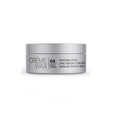 Creme Joico Wax Texture & Shine 50Gr-Feminino