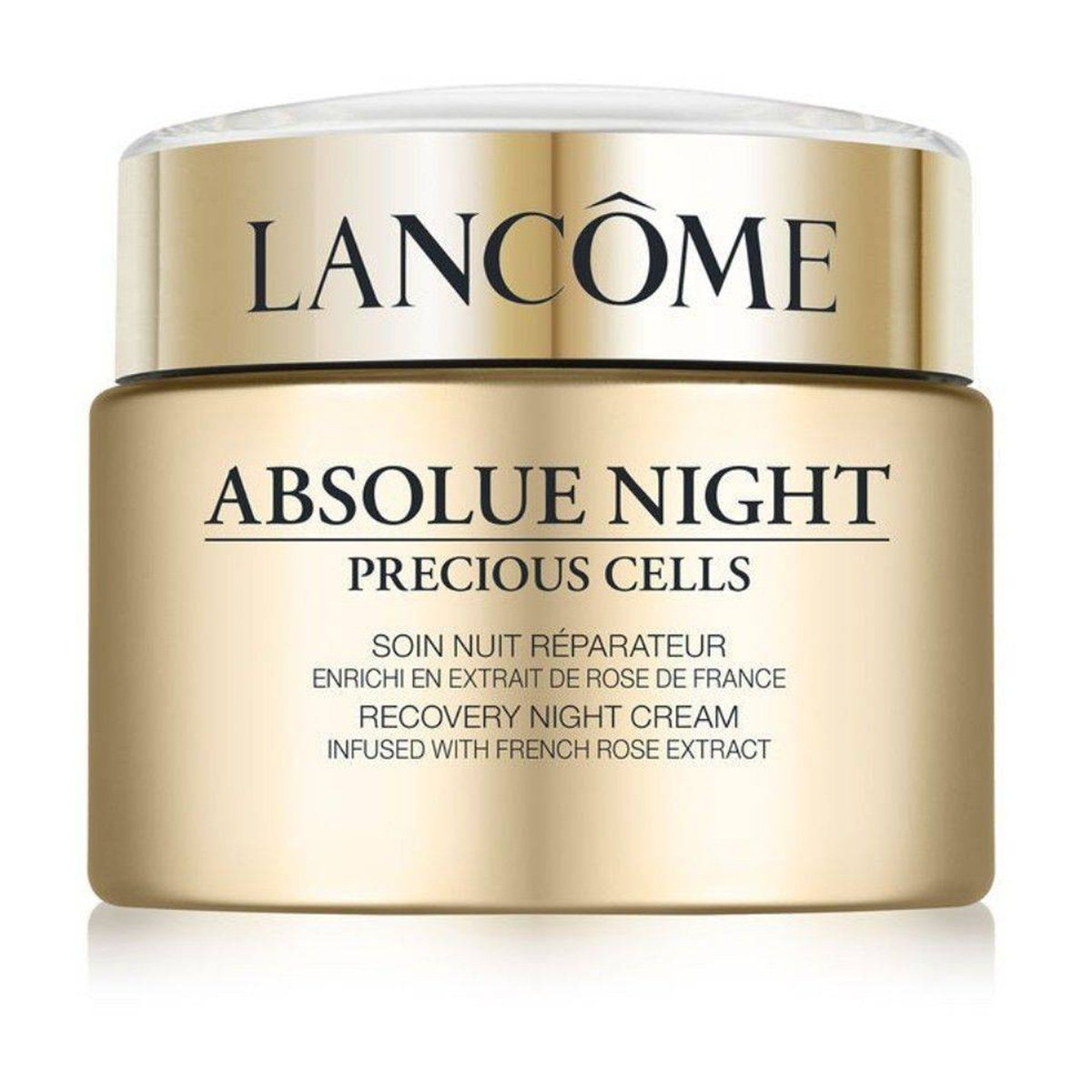 Creme Facial Lancôme Absolue Night Precious Cells 50ml