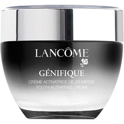 Creme Rejuvenescedor Diurno Lancôme Génifique Cream 50ml