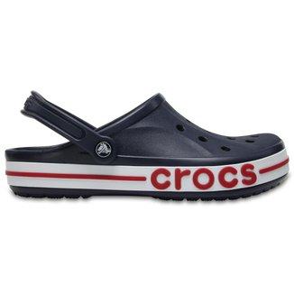 Crocs Classico Bayaband Clog