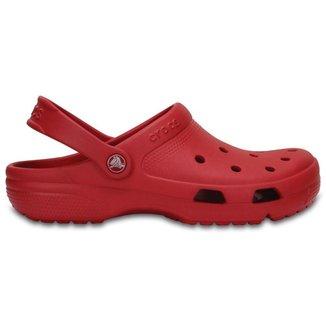 Crocs Coast Clog Pepper
