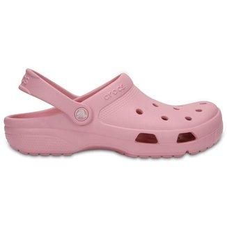 Crocs Coast Clog Petal