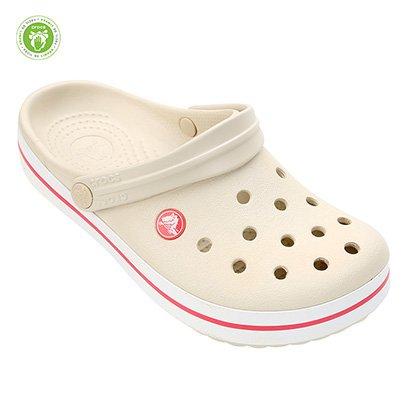 Crocs Crocband-Feminino