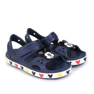 Crocs Infanti Disney Mickey Mouse