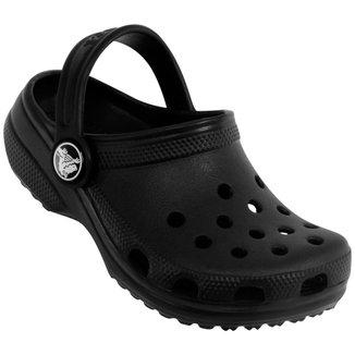 Crocs Infantil Classic Clog K
