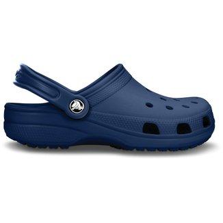 Crocs Infantil Classic Kids Clog Feminino