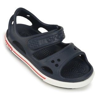 Crocs Infantil Crocband II PS