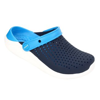 Crocs Infantil LiteRide™ Clog