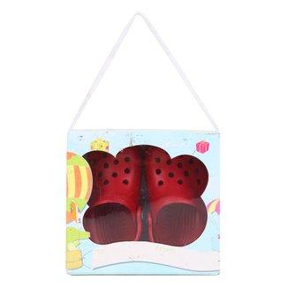 Crocs Infantil Littles
