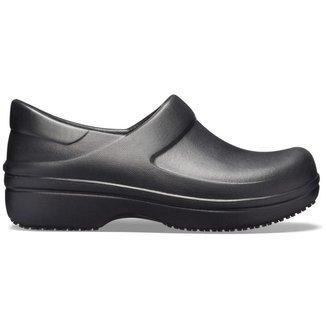 Crocs  Neria Pro II Clog W Black