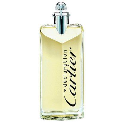 Perfume Declaration - Cartier - Eau de Toilette Cartier Masculino Eau de Toilette