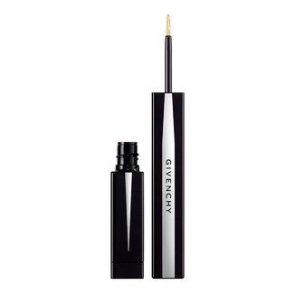 Delineador Líquido Givenchy - Phenomen Eyes Liner N02