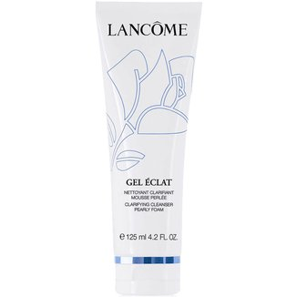 Demaquilante em Gel Facial Lancôme Eclat 125ml