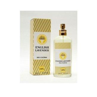 Deo Colônia English Lavender 260 ml