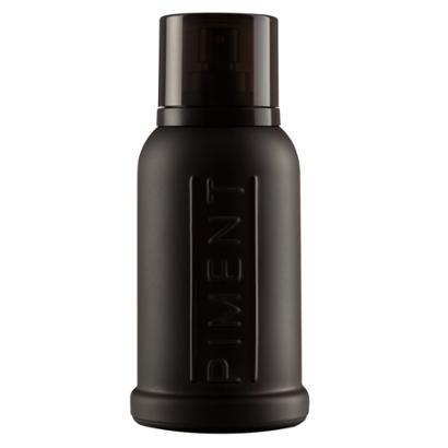 Deo Colonia Masculino Black Piment Perfume 120ml Masculino-Incolor