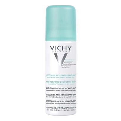 Desodorante Antitranspirante 48h Vichy - 125ml
