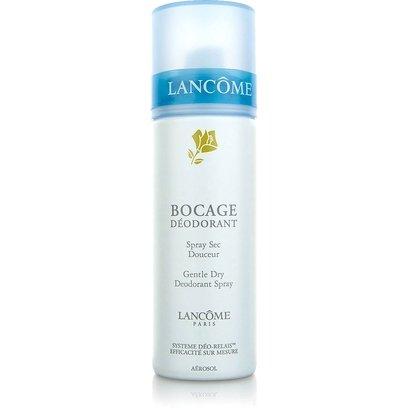 Desodorante Lancôme Bocage Aerosol Deo Spray Feminino 125ml - Feminino
