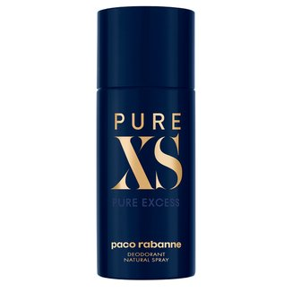 Desodorante Masculino Pure XS Paco Rabanne 150ml