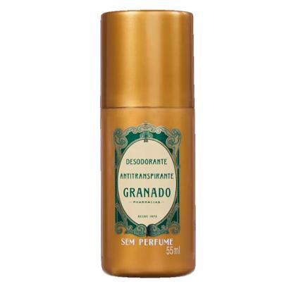 Desodorante Roll On Granado Tradicional 55ml