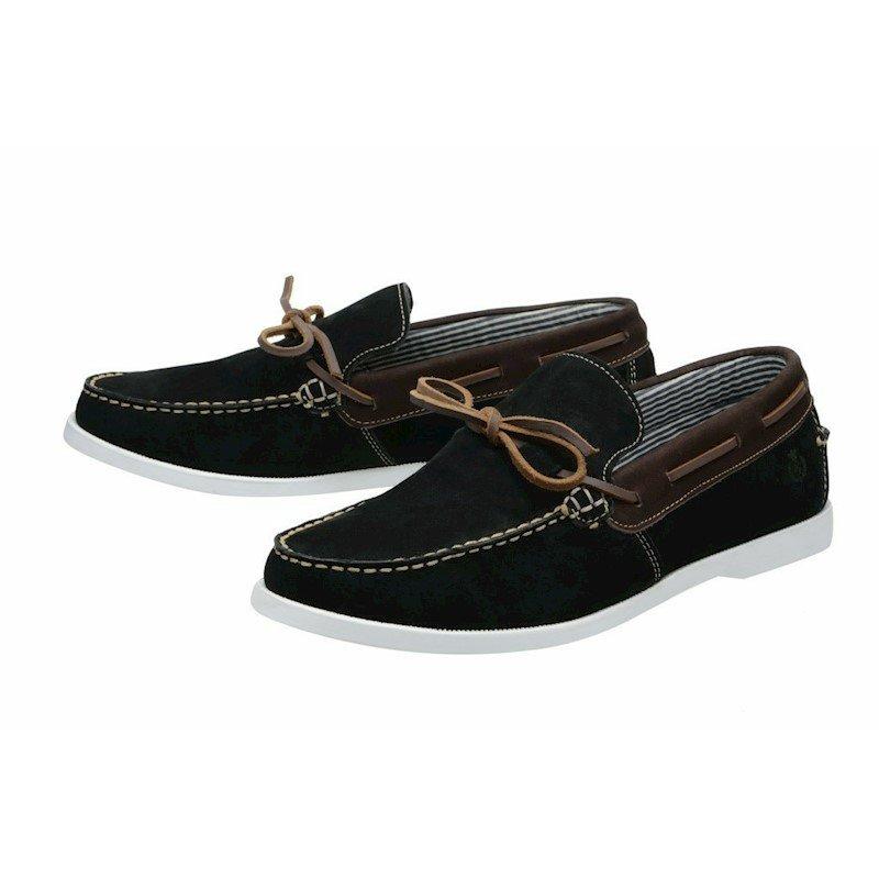 Shoes Preto Shoes Dockside Dockside Dockside Grand Shoes Preto Grand x51qYwvI