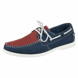 Dockside Shoes Grand