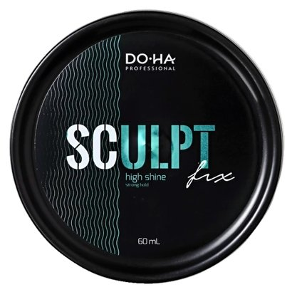 Do.ha Sculpt Fix - Pomada Finalizadora 60ml