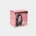 Dose Reparadora Cadiveu Professional Hair Remedy 15ml