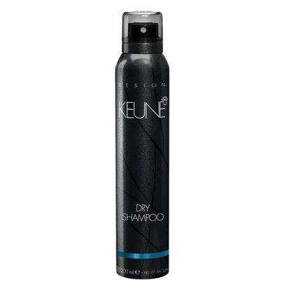 Dry Shampoo Keune - Shampoo a Seco 200ml