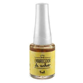 Endurecedor de Unhas - Marina Smith 7ml