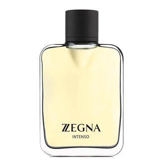 Ermenegildo Zegna Zegna Intenso - Perfume Masculino - EDT 100ml