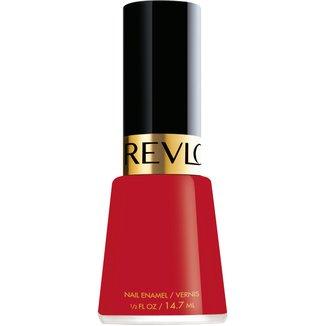 Esmalte Cremoso Revlon Revlon Red 14,7ml