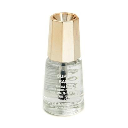 Esmalte Super Base Mavala Mini Color 5ml - 40 Super Base