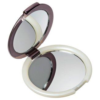 Espelho Belliz de Bolsa Unique