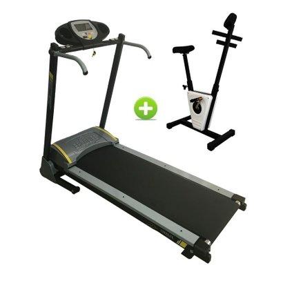 equipamentos de musculação e academia