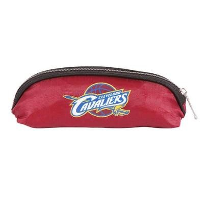 Estojo Dermiwil NBA Cleveland Cavaliers