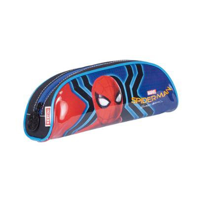 Estojo Spiderman Filme 18M Infantil Sestini