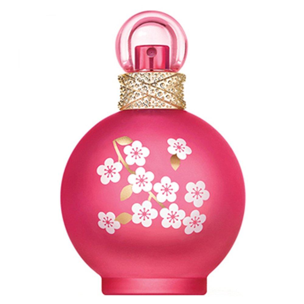 e77657b21 Fantasy In Bloom Britney Spears Perfume Feminino - Eau de Toilette 100ml - Compre  Agora